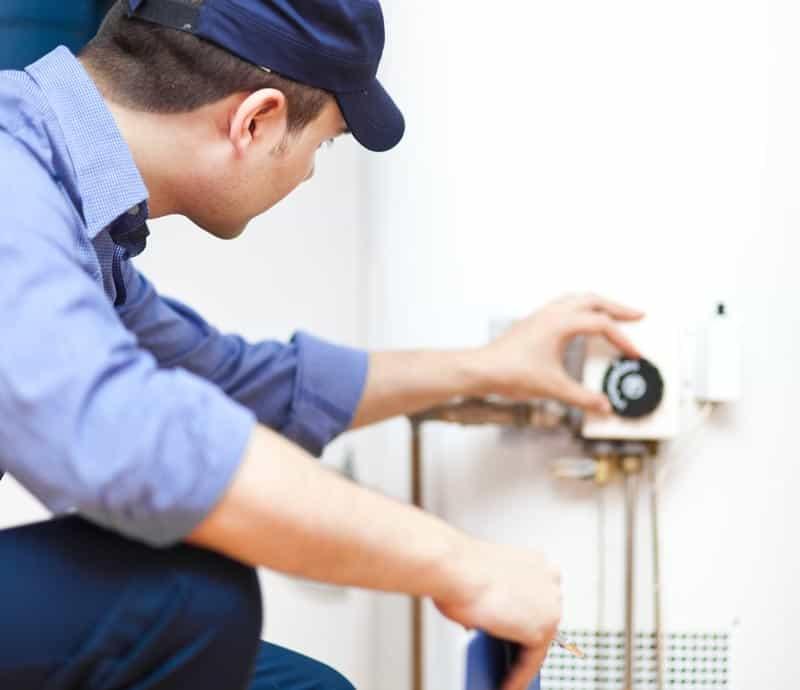 water heater installation and repair chattanooga tn patriot plumbing