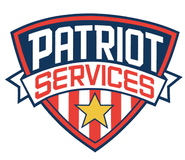 Patriot Services